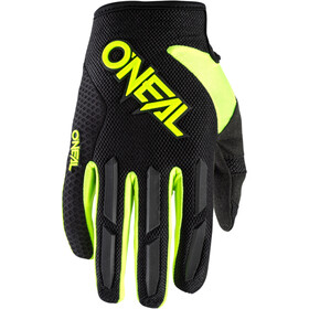 O'Neal Element Guantes Hombre, neon yellow